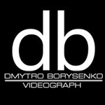 "Видеосъемка ""db production"" Запад"